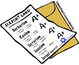 report-card (1)