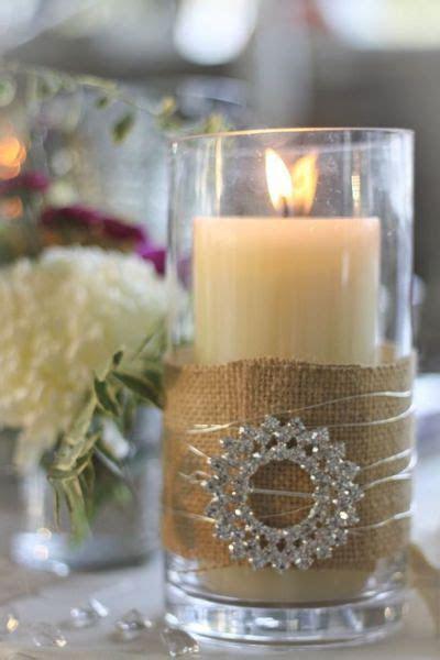 29 best Cylinder Vase Arrangements   Rent these vases KC