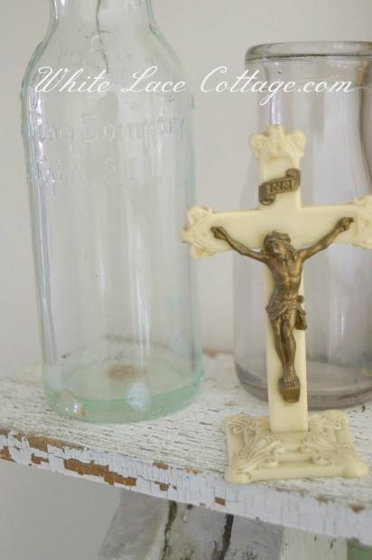085crucifix