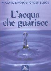 L'Acqua che Guarisce