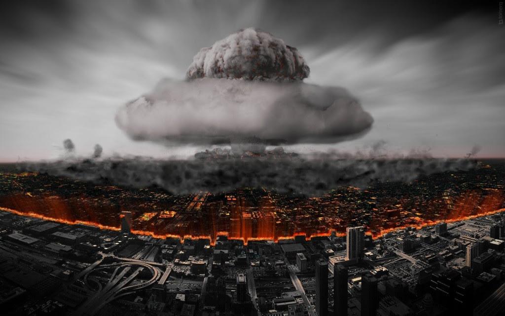 Картинки по запросу вопли в мире о третьей мировой войне