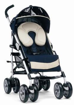 Un buen coche de conducci n sillas paseo baratas carrefour for Silla coche carrefour