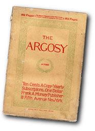 http://www.thepulp.net/wp-content/images/argosy-first-pulp.jpg
