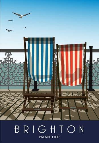Best Furniture New Brighton