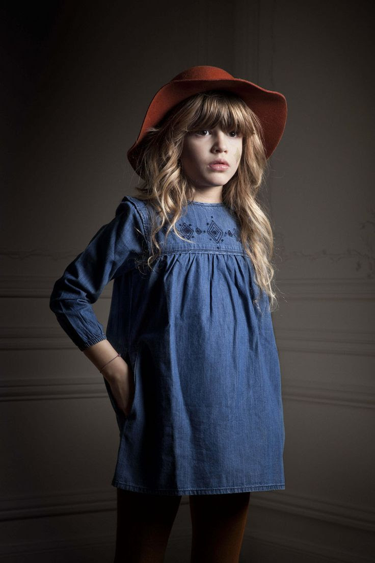 a fancy girl must  girls fashion trends for fallwinter