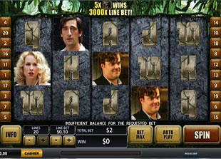 Joyland Casino No Deposit Bonus Code