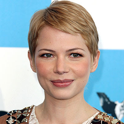 michelle-williams-pixie-hair-cut