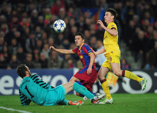 http://www4.pictures.zimbio.com/gi/Barcelona+v+Arsenal+UEFA+Champions+League+A25fRgfH8T9l.jpg