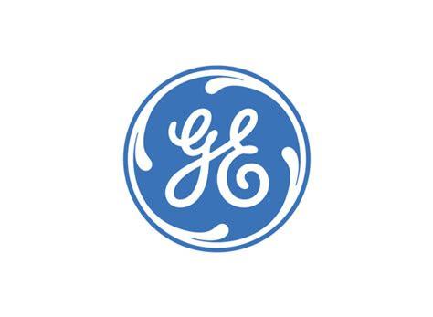 top  famous logos designed  blue