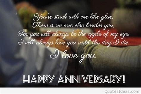Happy anniversary love couples wishes hd