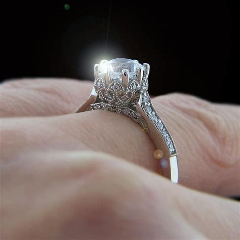 Man Made Diamonds   MiaDonna Diamond Blog   MiaDonna® The