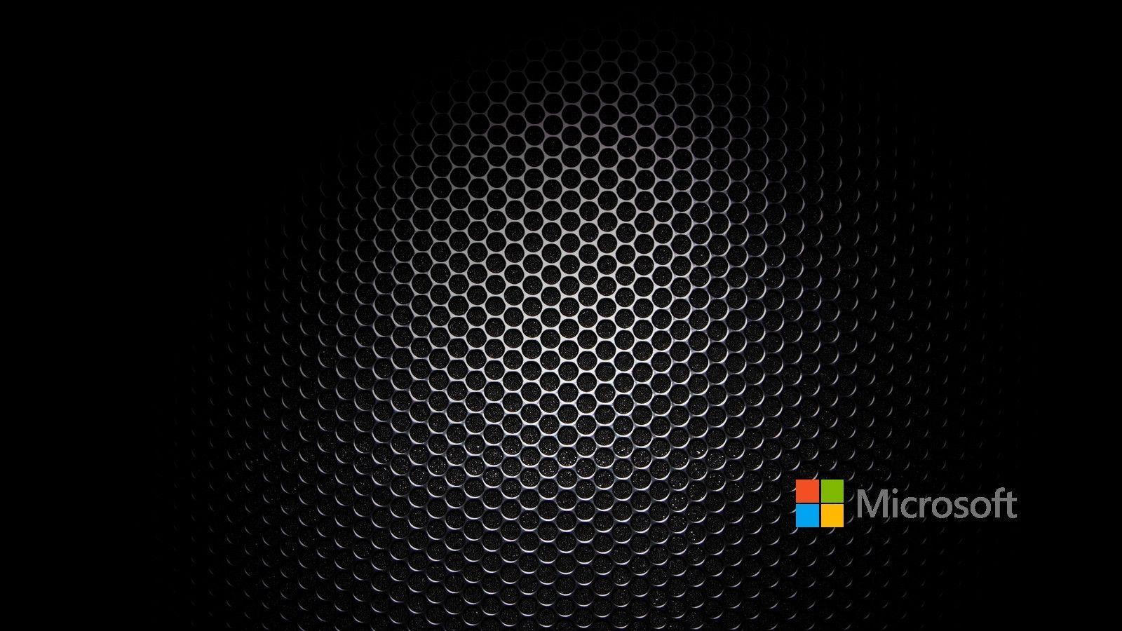 Microsoft Wallpapers  Wallpaper Cave