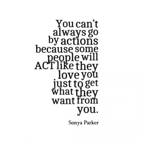 Fake People Quotes Quotes About Fake People Sayings About Fake