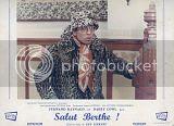 photo poster_salut_berthe-4.jpg