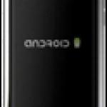 geeksphone one 150x150