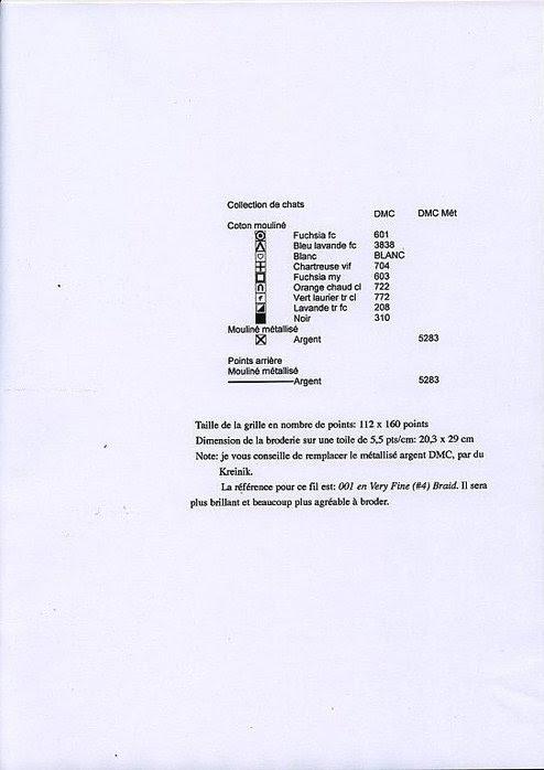 (494x698, 42Kb)
