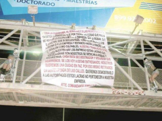 Toros CDG  Banner