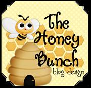 http://honebunchblogdesign.blogspot.com