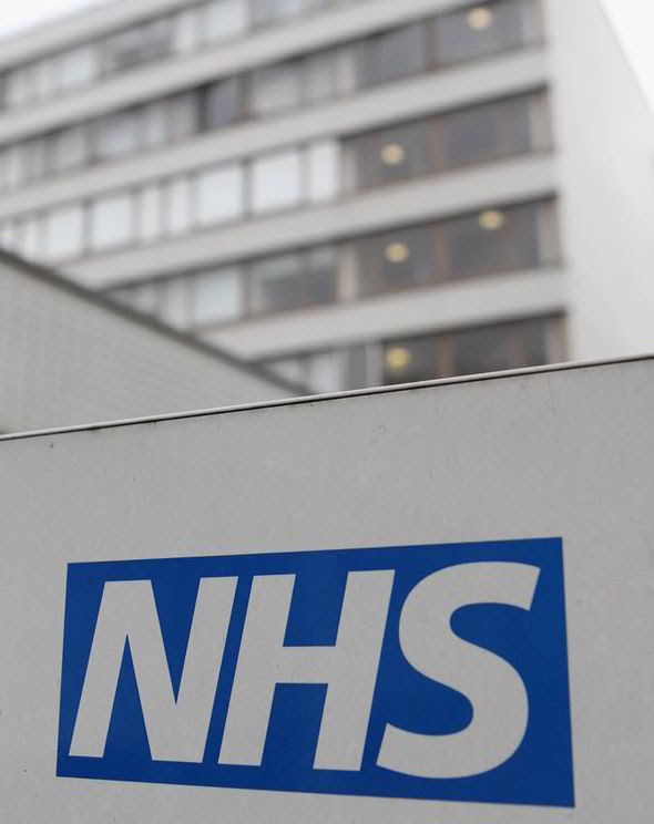 NHS, National Health Service, Gay, Homosexuality, Cure, Disease, Treatment, Insurance, Bupa, Christian Jessen, Embarrassing Bodies, Channel 4, BBC, Therapy,