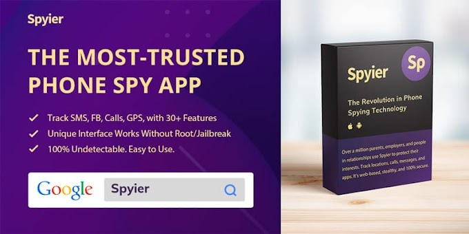 Top 5 Snapchat Spy Apps without Verification