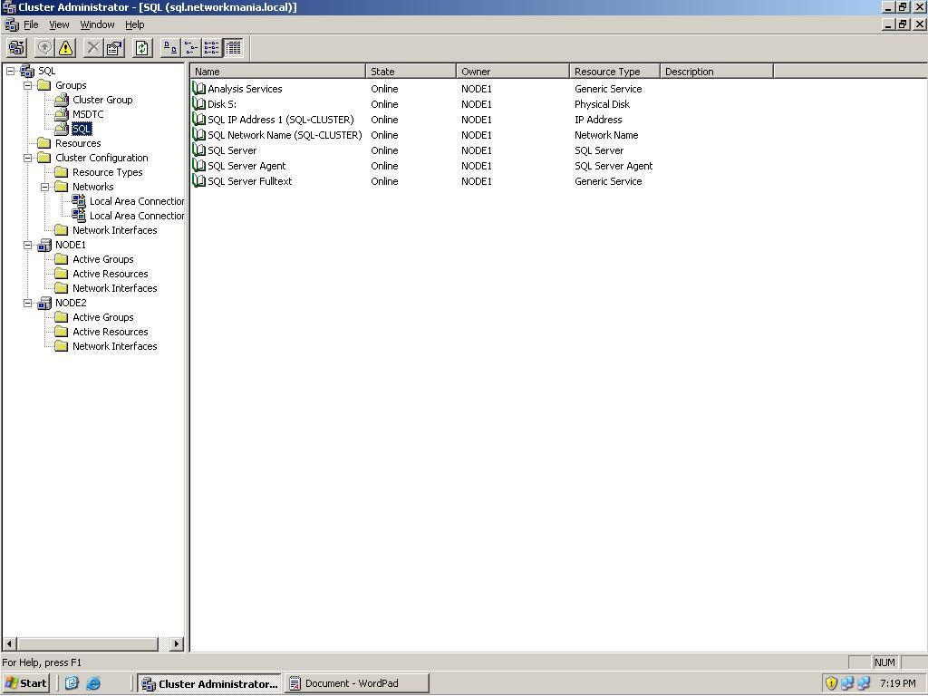 sql-2005-cluster-8