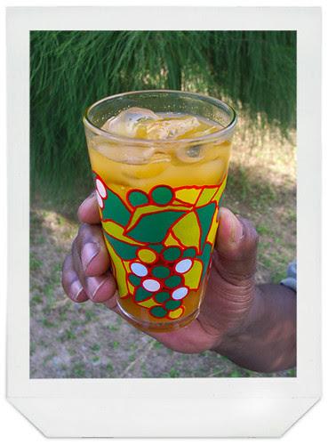 mango-carrot-ginger-lime
