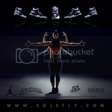 photo Solefly_Instagramblog_zps348abc54.png