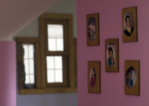 doll house 15