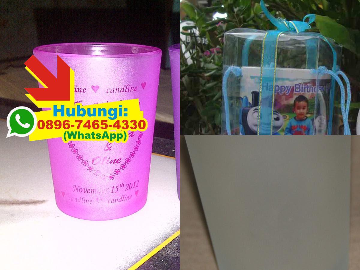 Evaluate Jual Gelas Plastik Yogyakarta