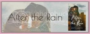 After The Rain di Renée Carlino