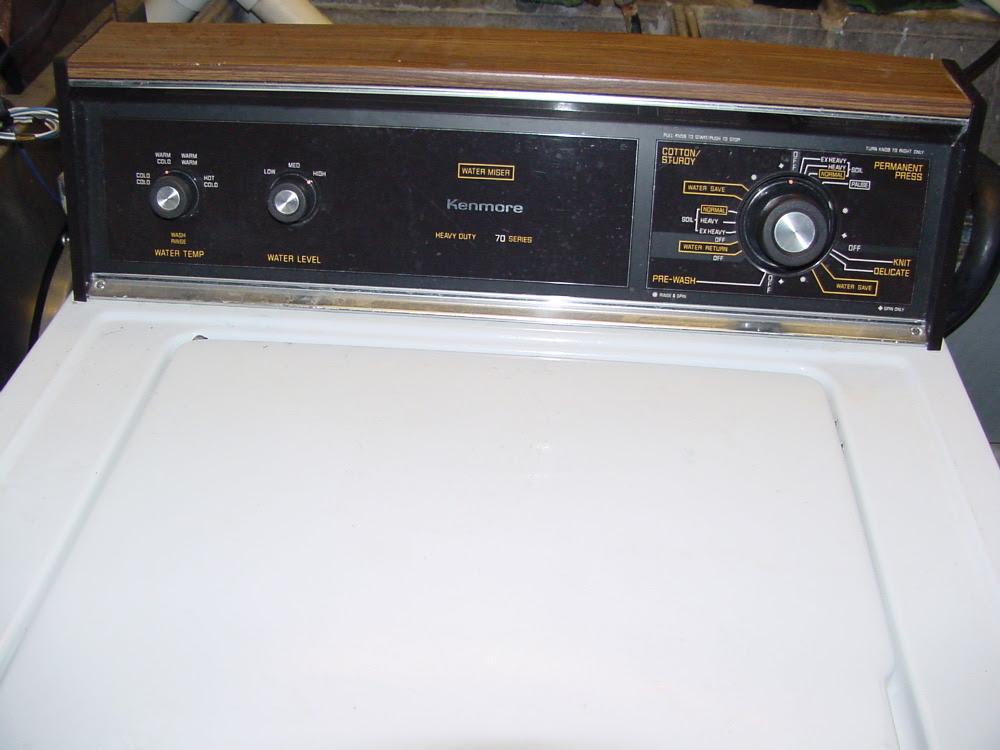 19 Luxury Wiring Diagram For Kenmore Dryer Model 110