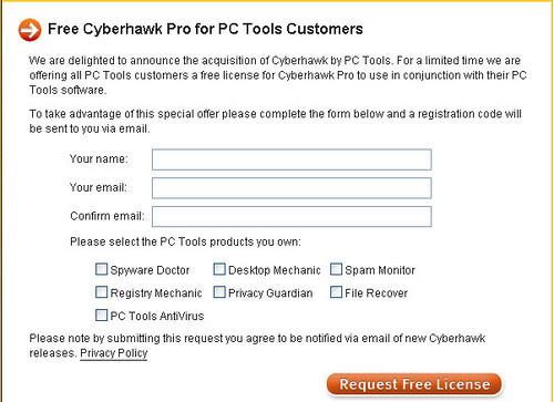 cyberhawk03.png