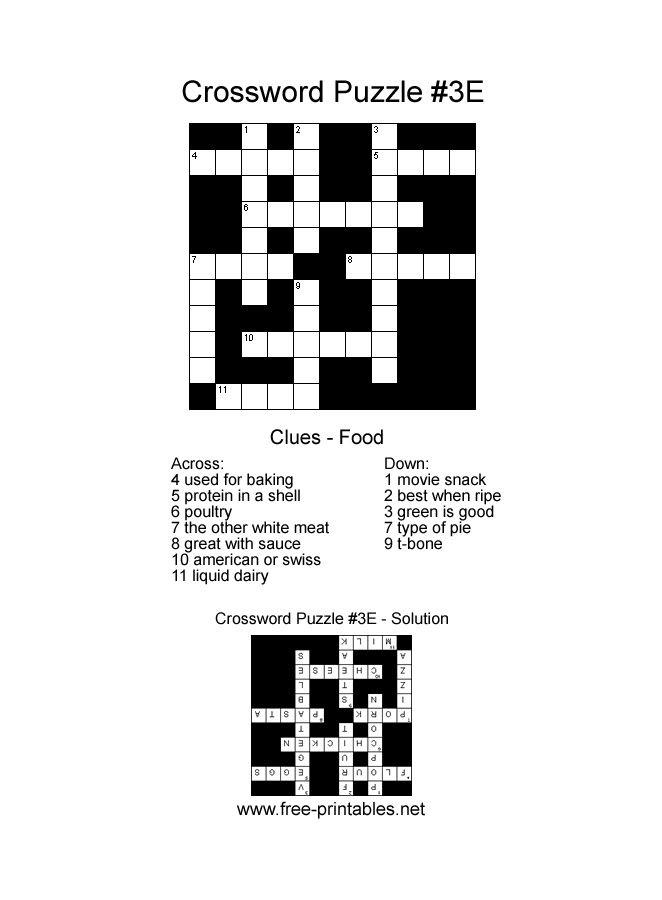1000+ images about Patients on Pinterest | Maze, Sudoku puzzles ...