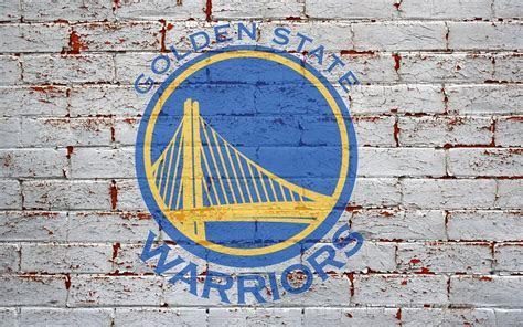 Golden State Warriors wallpaper   897245