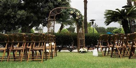 anaheim hotel weddings  prices  wedding venues
