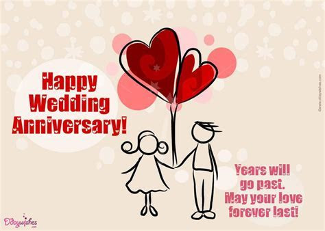 Anniversary Wishes   Wedding SMS / Happy Anniversary