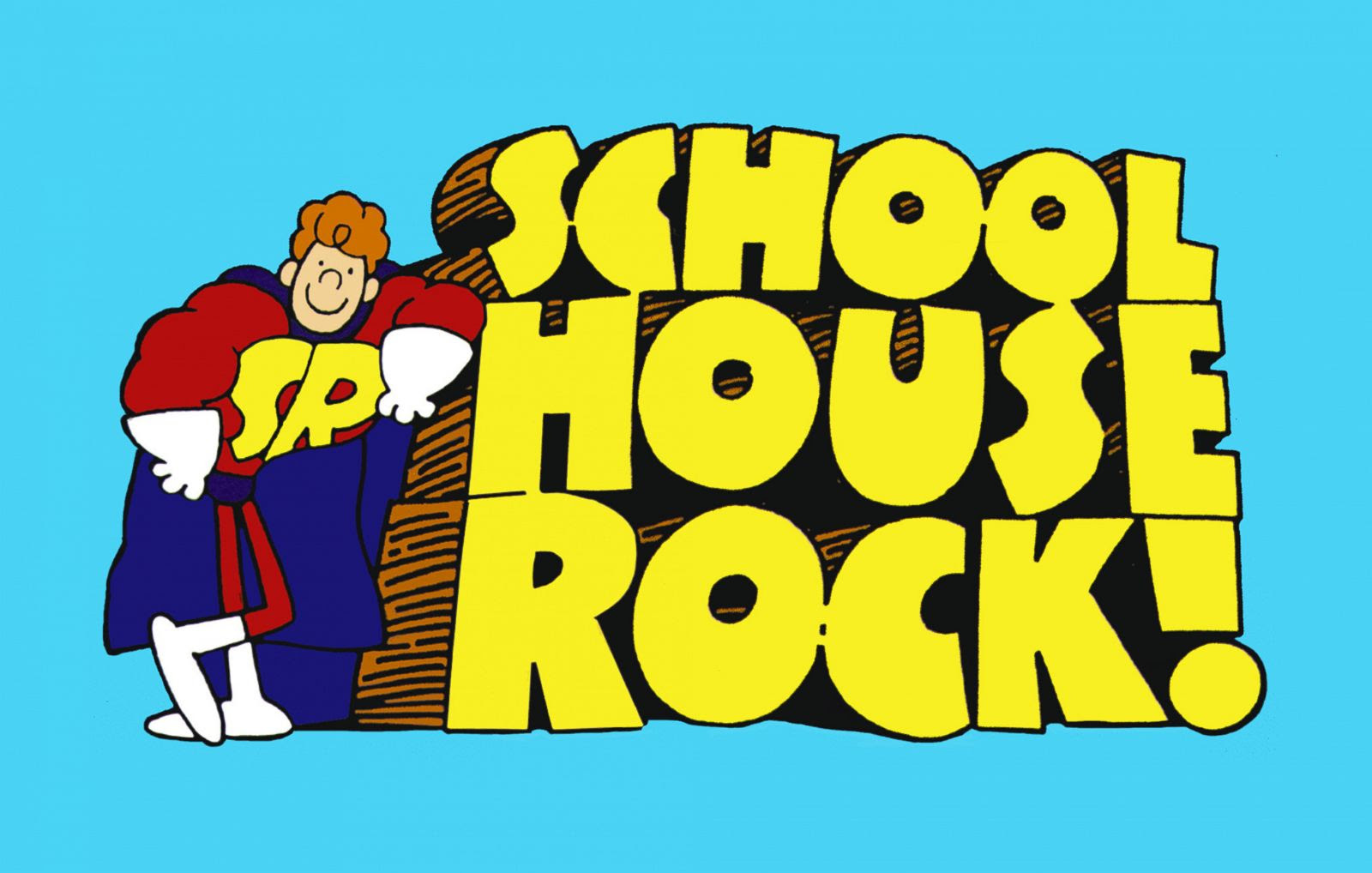 http://a.abcnews.com/images/Entertainment/abc_schoolhouse_rock01_kb_140905_11x7_1600.jpg