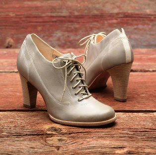 Image result for women's lace up shoes