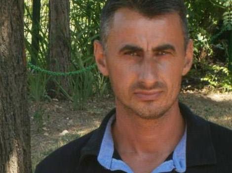 Heroj Damir Kavgić: Nešto me vuklo nesretnoj djevojčici Samiri kada su se sve nade ugasile
