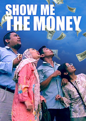 Show Me the Money - Season 1