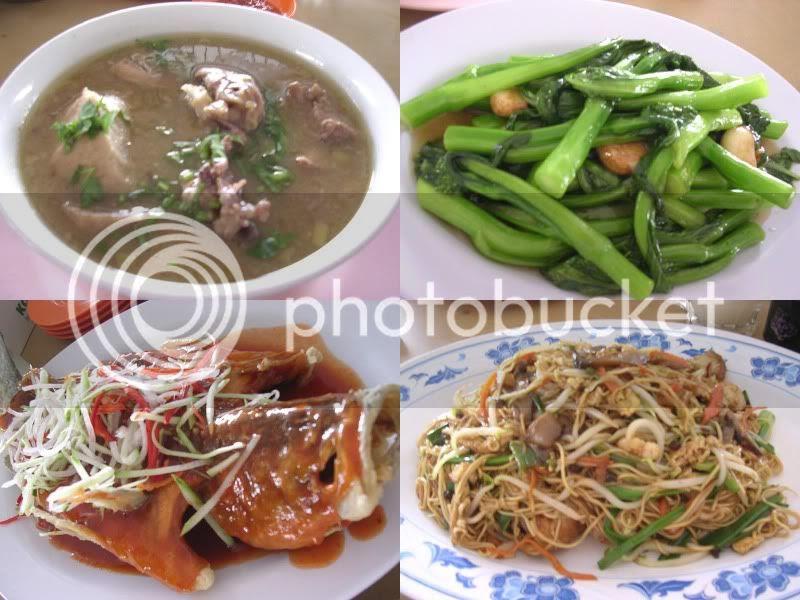 Xin Hai Xiang 01