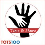 Tots100 Time to Share