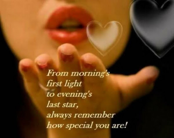Download Good Morning Quotes For Girlfriend Good Morning