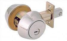 locksmith denver