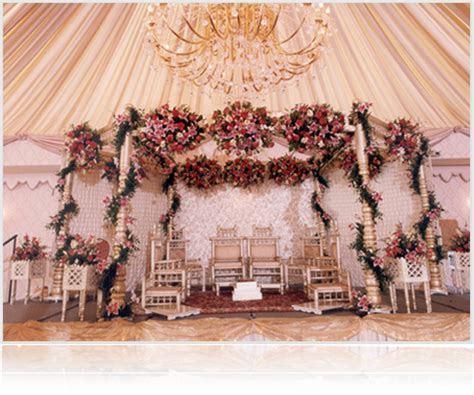 Wedding Mandap Manufacturer ? Wedding Mandaps Decoration