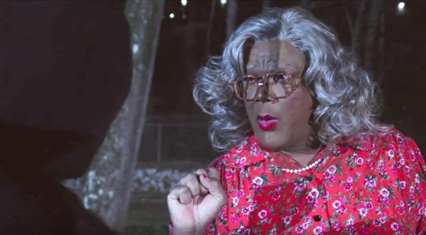 madea boo 2 full movie online free