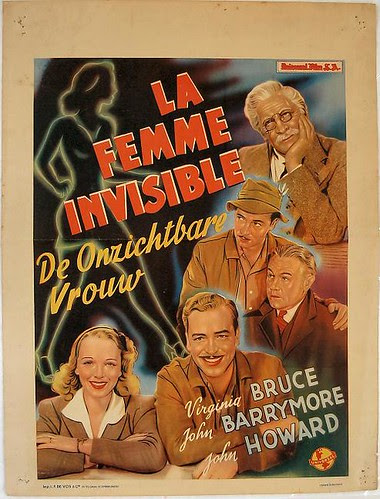 invisiblewoman_belgian.jpg