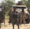 Boko Haram attacks Yobe community