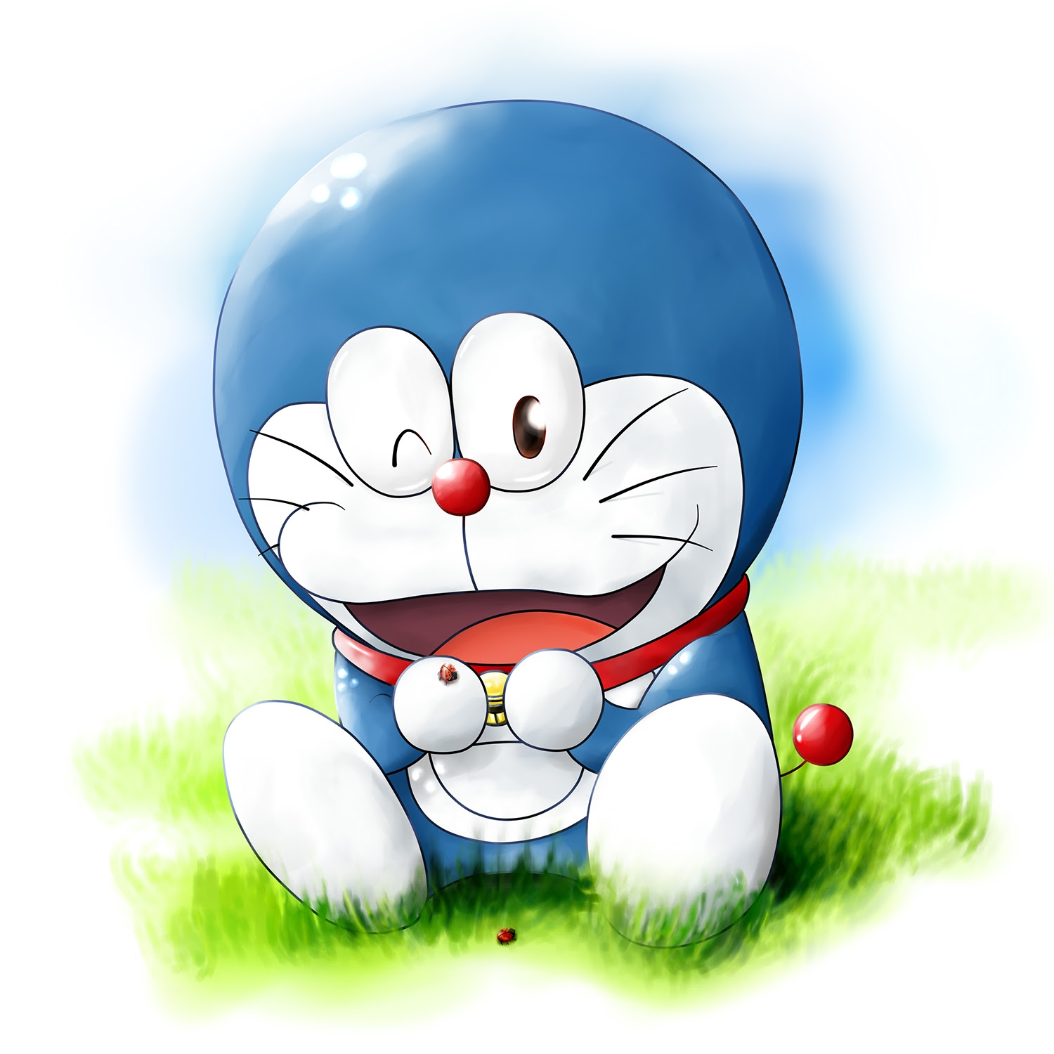 Doraemon Mod Requests Ideas For Mods Minecraft Mods Mapping And Modding Java Edition