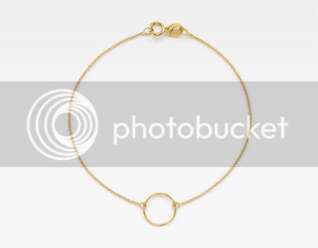 photo circle-bracelet_zpsutbomdou.jpg